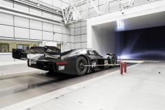 volkswagen_id_aerodinamica_electric_motor_news_01