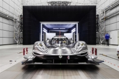volkswagen_id_aerodinamica_electric_motor_news_02