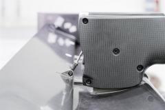 volkswagen_id_aerodinamica_electric_motor_news_03