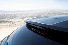 DS-3-CROSSBACK-personalizzazione-ed-eleganza-in-stile-DS-Automobiles_3