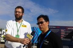 hong_kong_institute_solar_car_electric_motor_news_02