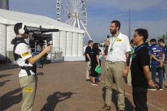 hong_kong_institute_solar_car_electric_motor_news_04