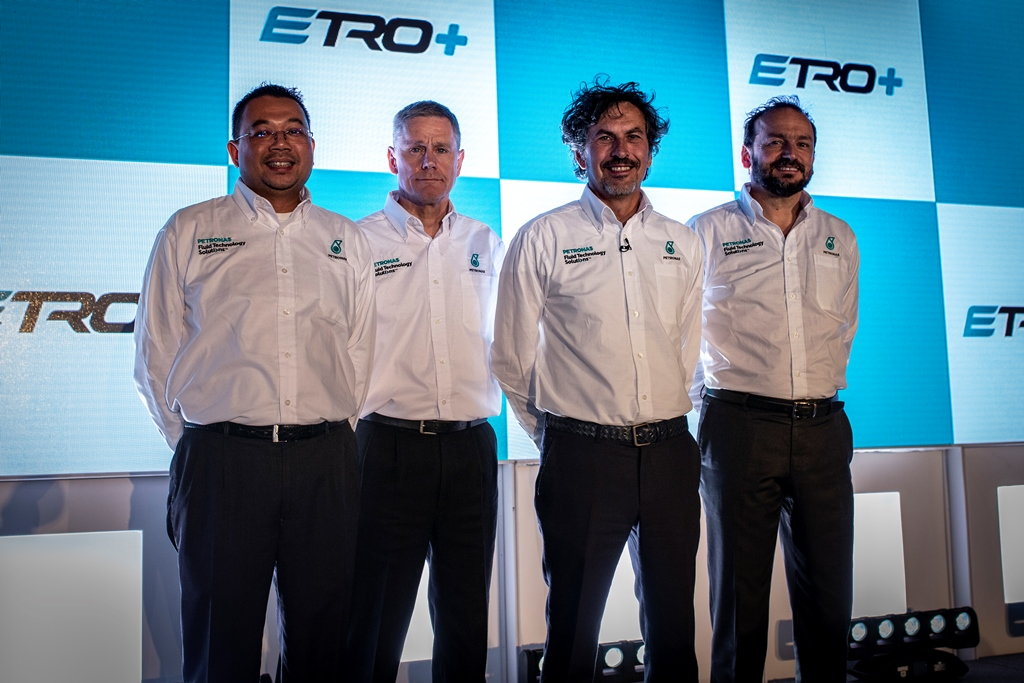 Petronas_EtroPlus_Launch_1