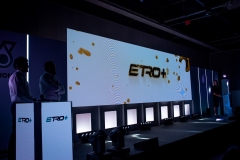 Petronas_EtroPlus_Launch_10