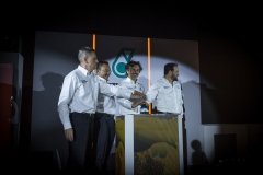 Petronas_EtroPlus_Launch_7