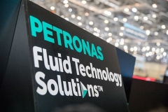petronas_autopromotec_electric_motor_news_01