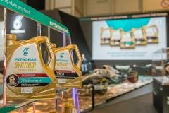 petronas_autopromotec_electric_motor_news_02