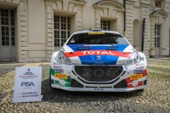 peugeot_208_t16_supercar_night_parade_01