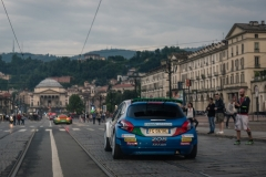 peugeot_208_t16_supercar_night_parade_10