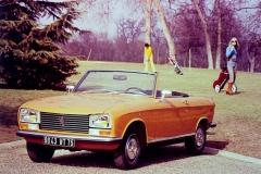 PEUGEOT-304-Cabriolet-2