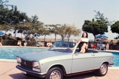 PEUGEOT-304-Cabriolet-5