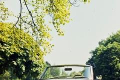 PEUGEOT-304-Cabriolet-6