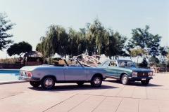 PEUGEOT-304-Cabriolet-e-304-Coupe-1