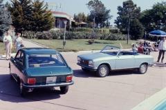 PEUGEOT-304-Cabriolet-e-304-Coupe-2