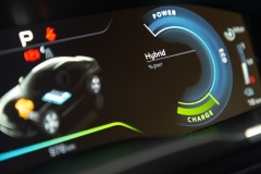 peugeot_508_hybrid_plug-in_electric_motor_news_05