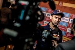 Cyril Despres_electric_motor_news_03