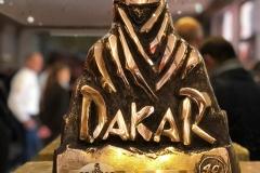Dakar Trophee_electric_motor_news_04