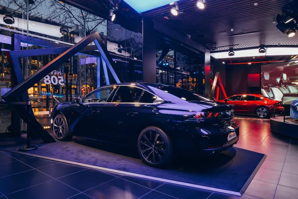 peugeot_avenue_nuova_508_electric_motor_news_03