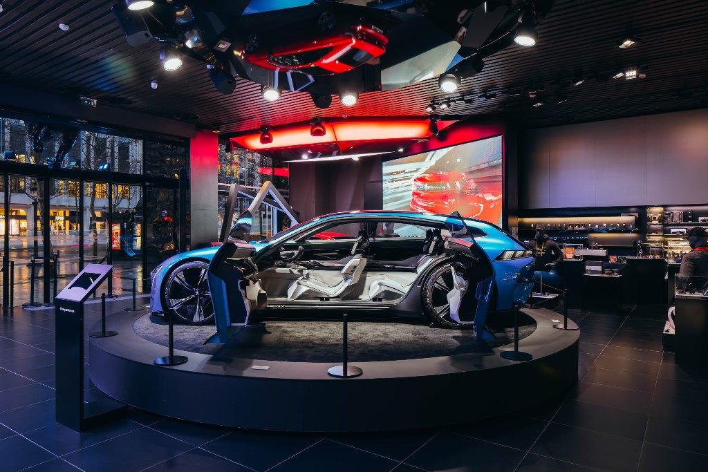 peugeot_avenue_nuova_508_electric_motor_news_04