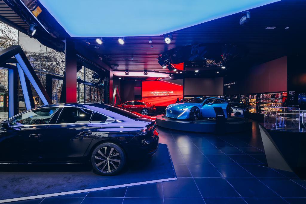 peugeot_avenue_nuova_508_electric_motor_news_06