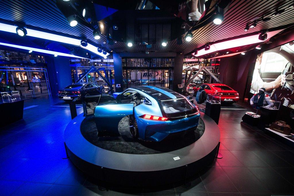 peugeot_avenue_nuova_508_electric_motor_news_10