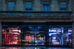 peugeot_avenue_nuova_508_electric_motor_news_01