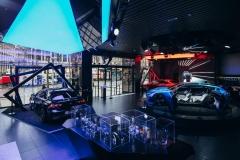 peugeot_avenue_nuova_508_electric_motor_news_02