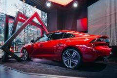 peugeot_avenue_nuova_508_electric_motor_news_05