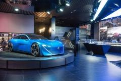 peugeot_avenue_nuova_508_electric_motor_news_08