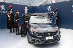 peugeot_308gti_carabinieri_electric_motor_news_02