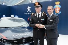 peugeot_308gti_carabinieri_electric_motor_news_03