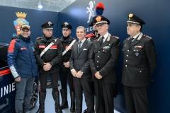 peugeot_308gti_carabinieri_electric_motor_news_04