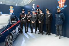 peugeot_308gti_carabinieri_electric_motor_news_05