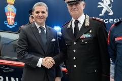 peugeot_308gti_carabinieri_electric_motor_news_06
