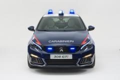 peugeot_308gti_carabinieri_electric_motor_news_07