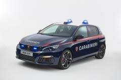 peugeot_308gti_carabinieri_electric_motor_news_08