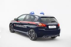 peugeot_308gti_carabinieri_electric_motor_news_09