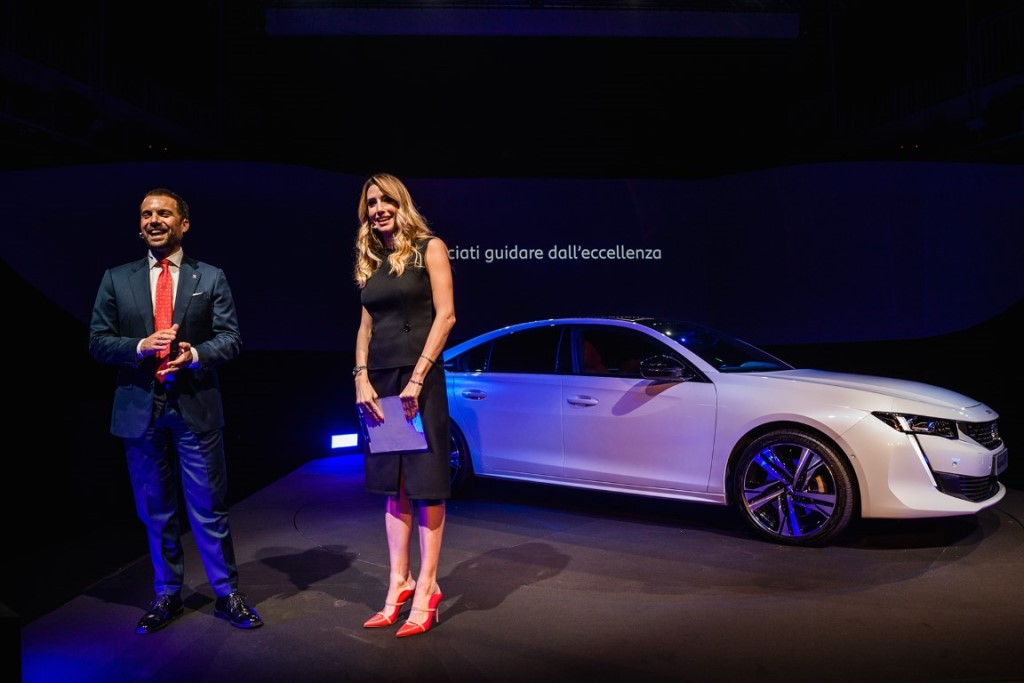 Peugeot-2018-milano