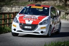 Debutta-il-Peugeot-Competition-208-Rally-Cup-PRO-Buhler