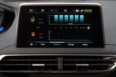 PEUGEOT-SUV-3008-HYBRID4-IBRIDO-PLUG-IN-11