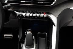 PEUGEOT-SUV-3008-HYBRID4-IBRIDO-PLUG-IN-16