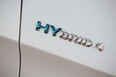 PEUGEOT-SUV-3008-HYBRID4-IBRIDO-PLUG-IN-2