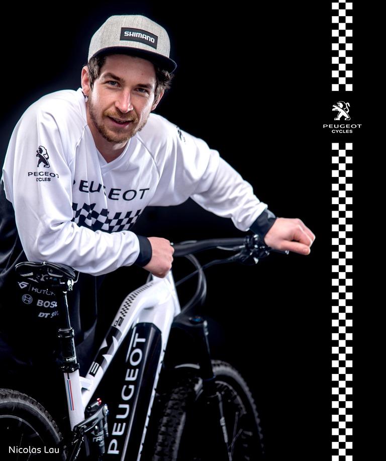 PEUGEOT_CYCLES_Team_eMTB_Nicolas_Lau