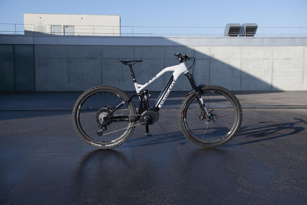 Peugeot_Cycles Team_eM02_FS_001