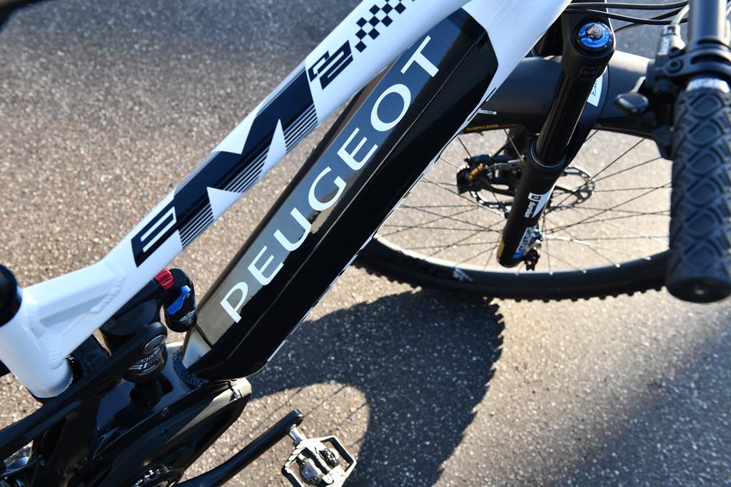 Peugeot_Cycles_Team_eM02_FS_006