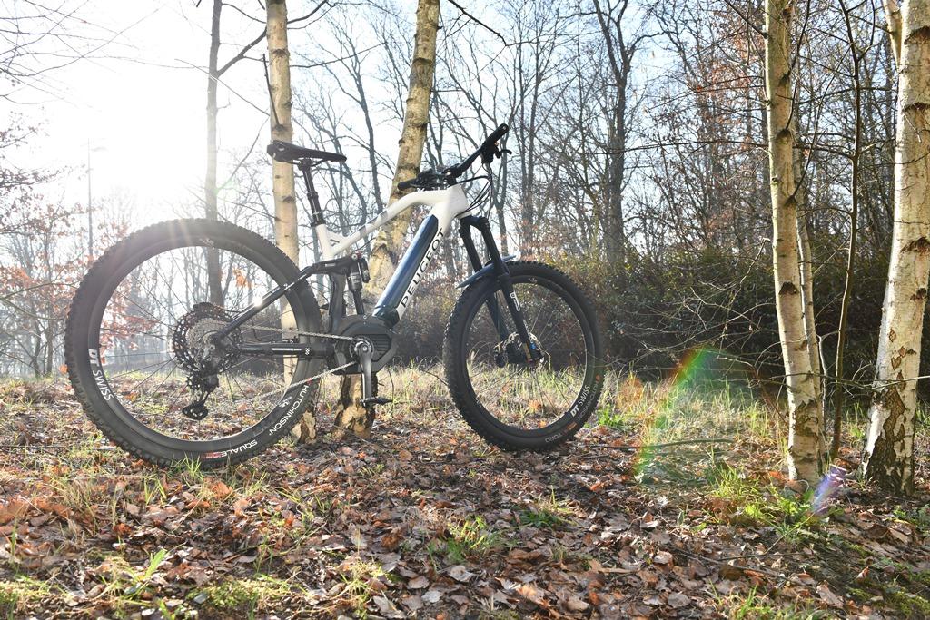 Peugeot_Cycles_Team_eM02_FS_007