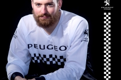 PEUGEOT_CYCLES_Team_eMTB_Jean_Roch_Vecten