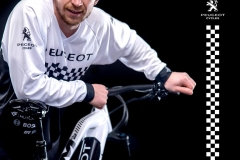 PEUGEOT_CYCLES_Team_eMTB_Nicolas_Lau