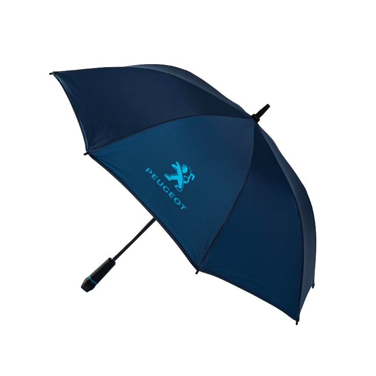 Umbrella_Big_PEUGEOT_Corpo
