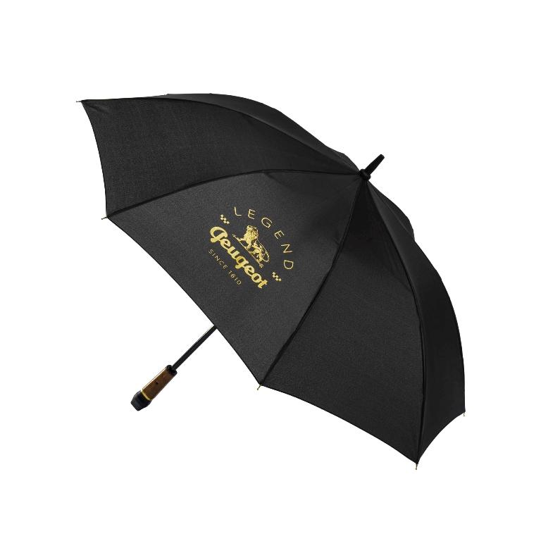 Umbrella_LEGEND